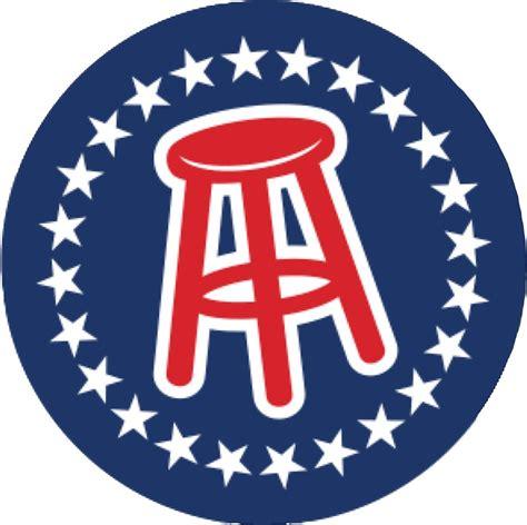 bar stools sports the prolongation of work f17 1 engl 117 fall 2017