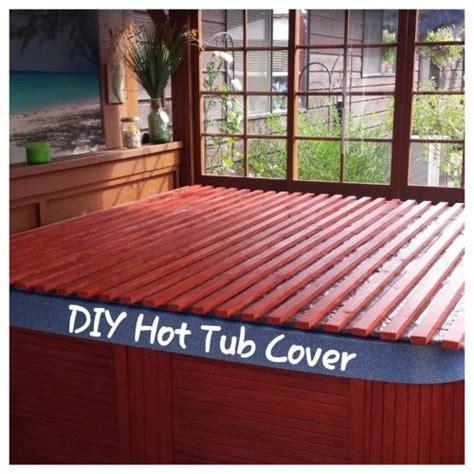 Best Bathtub Caddy Tub Cover Tubs And Tubs On Pinterest