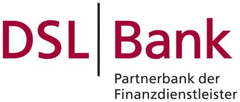 Dsl Bank Frankfurt Tel 069 15421 Adresse