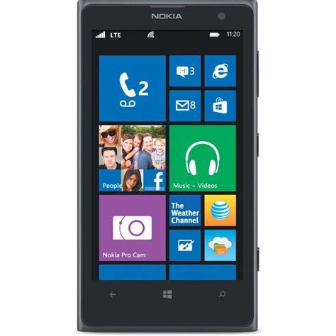 nokia lumia  buy nokia lumia   nokia lumia  price reviews specifications