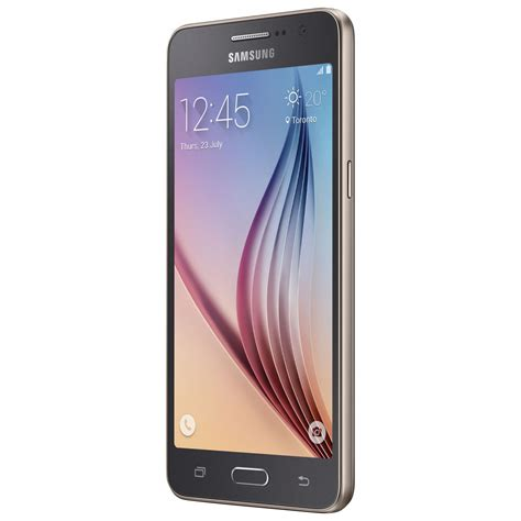 format video galaxy grand prime cellulaire samsung galaxy grand prime