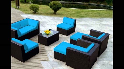 patio big lots patio furniture sale home interior design