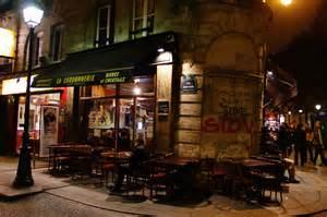 top bars in paris the 100 best bars in paris bars and pubs paris