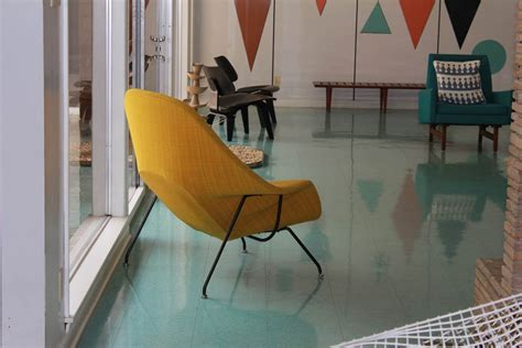 The Wilson House: A Mid Century Modern Time Capsule