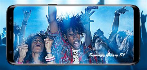 Harga Samsung S8 Dan Iphone 7 ciri andalan telefon samsung galaxy s8 yang tak ada di
