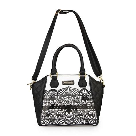 Pauls Boutique Dome Tote Bag 75 best accessories images on the