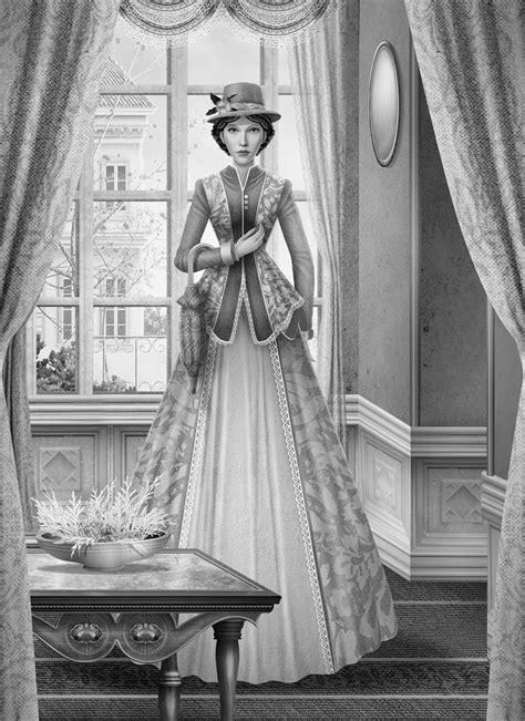 Madame Bovary. Editorial Alma. - oscartperez
