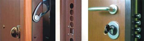 posa porta blindata posa in opera telaio per porta blindata porte come