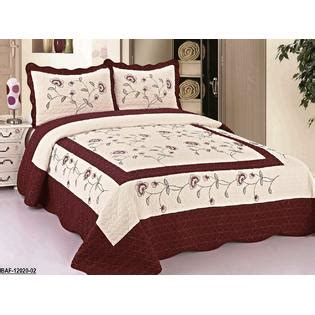 fitted comforter for platform bed fitted bedspread king for platform bed from sears com