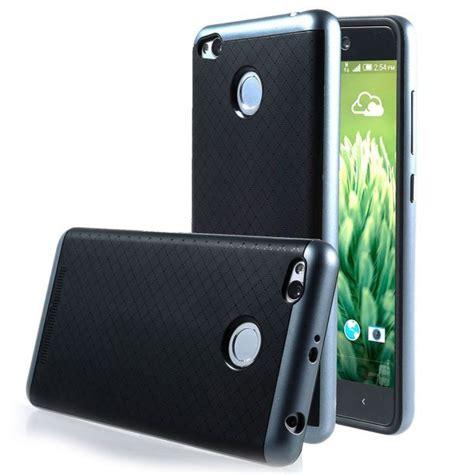 Soft Touch Hardcase Xiaomi Redmi 3s 3s Prime 10 best cases for xiaomi redmi 3s prime