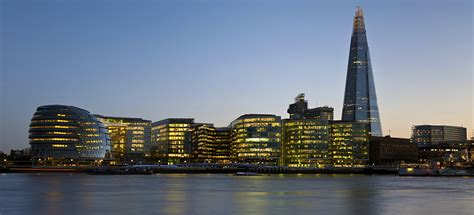 south bank price s southbank office market closing price gap with