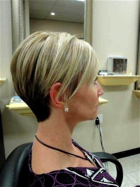 show me the inverted bob haircuts inverted bob haircuts and hairstyles 2018 long short