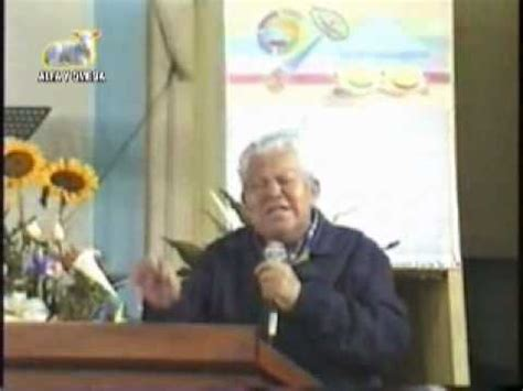 encuentro divino con el 1629119008 mi encuentro con el divino padre solar alfa y omega extraterrestre 7 12 youtube