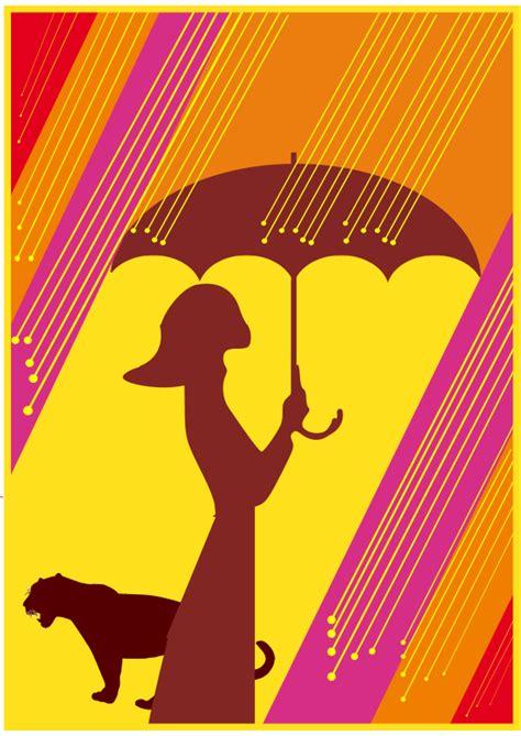 clipart pioggia clipart pioggia