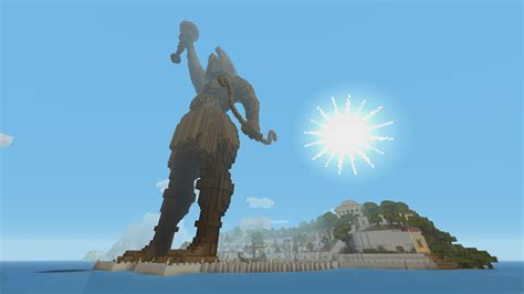 Dragons Set 1 Megablock Ori Original minecraft xbox one ps4 gets mythology dlc gamespot