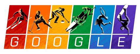 doodle pride top doodles of 2014 world cup winter olympics