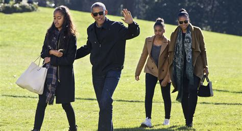 Will Obama Stay In Office by Barack Obama To Stay In Washington After Presidency Politico