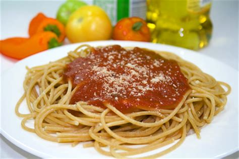 carbohydrates unhealthy the recommended intake of grams of carbohydrates per day