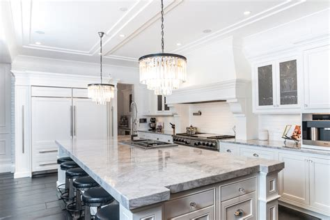 baroque slate countertops trend dc metro transitional inspired white granite countertops vogue edmonton