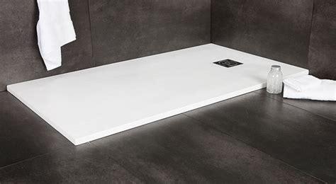 come installare un piatto doccia installare un piatto doccia impianto idraulico come