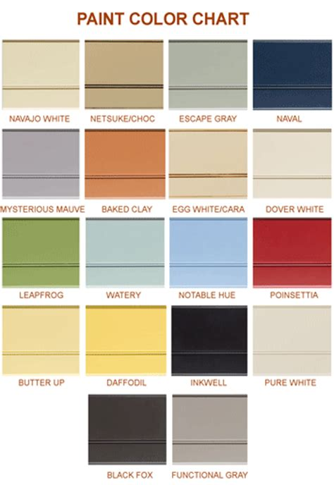 sherwin williams exterior paint colors chart ask home design