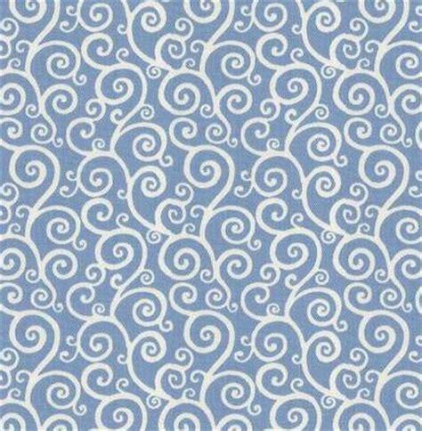 Girls Room Paint Ideas scroll pattern 1