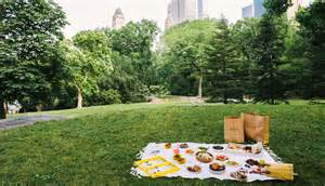 Home Decor Influencers by A Quick Guide To The Ultimate Summer Picnic The Window