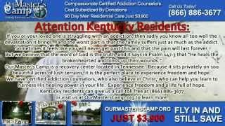 Detox And Rehabs In Kentucky by Kentucky Rehab Centers Free