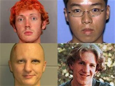 Adam Lanza Criminal Record Mass Shootings Maybe What We Need Is A Better Mental