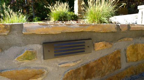 Landscape Rock Knoxville Tn Growsgreen Landscape Design Potter Garden 300dpi