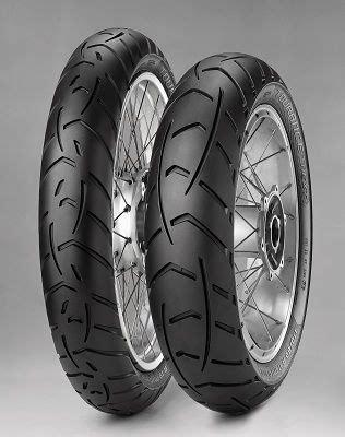 Motorradreifen Suzuki V Strom 650 by Metzeler Tourance Next