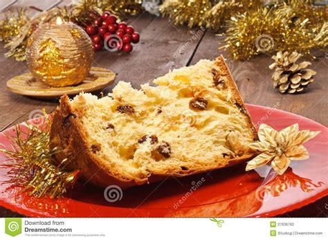 kuchen preis panettone kuchen preis beliebte rezepte f 252 r kuchen und