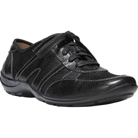 naturalizer faron leather lace  shoes casuals shoes shop  exchange