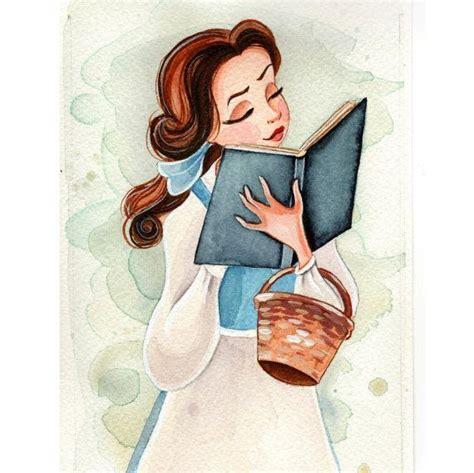 libro from sketch to painting las 25 mejores ideas sobre fotos de princesas disney en y m 225 s disney y princesa