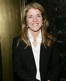 caroline kennedy running for office caroline kennedy next to lead extratv com