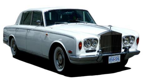 rolls royce 1970 silver shadow 1970 rolls royce silver shadow time limousine service
