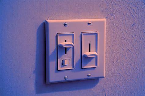 dimmer switch in bathroom how to make your life more luxurious without spending a