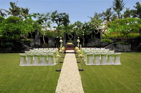 backyard wedding venues backyard wedding venues design ideas