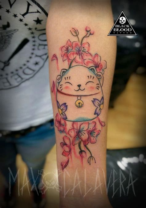 watercolor tattoo tecnica 21 best mis tatuajes max calavera images on