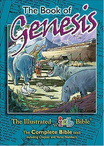 who was the author of genesis keith neely author profile news books and speaking inquiries