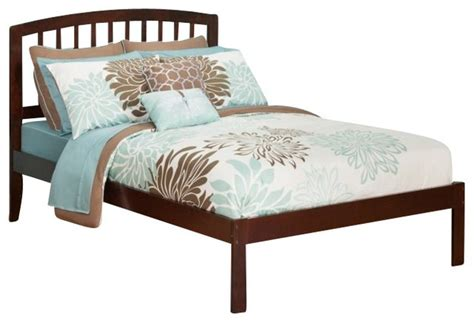 twin bed dimensions feet twin bed dimensions feet 28 images twin bed size in