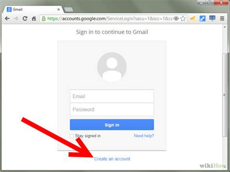 email login gmail create gmail account sign up and login www gmail com