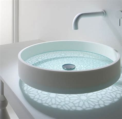 sanitari bagno outlet emejing outlet sanitari bagno ideas amazing house design