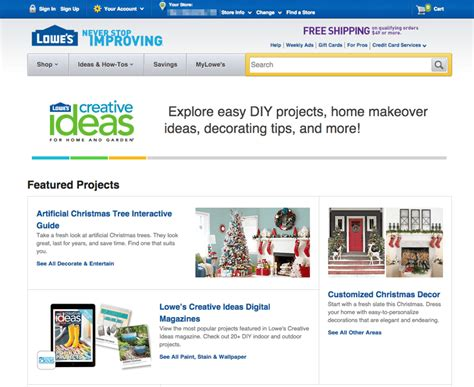 list of home design blogs topics essays bloga list good best free home design