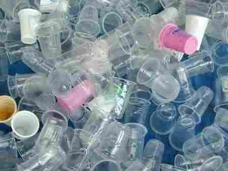 Kemasan Gelas Plastik air minum dalam kemasan beli air atau sah mariberbagi