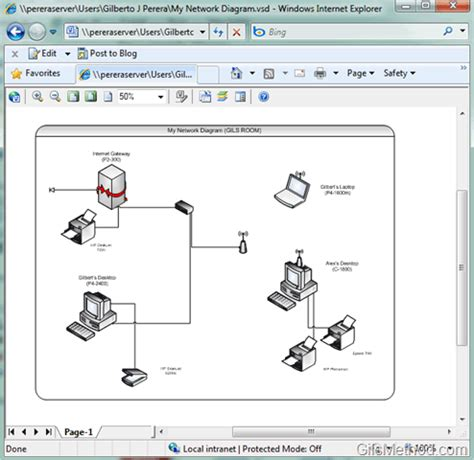 visio viewer 2010 free the visio 2010 viewer for free