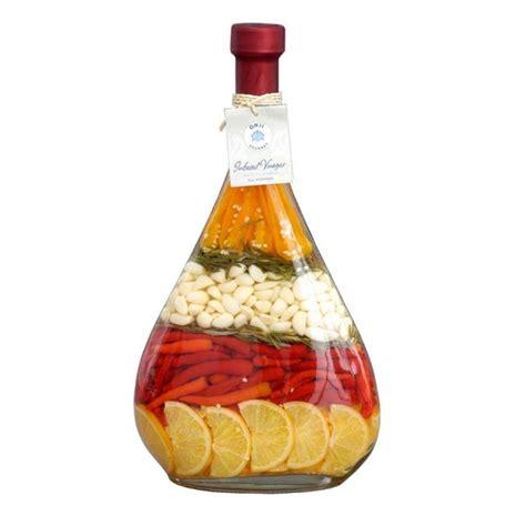Decorative Vinegar Bottle by Geb3419 Lute Decorated Vinegar Bottle Decorative Vinegar