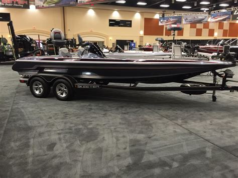skeeter boats careers skeeter boats the zx series 2016 color choices for the