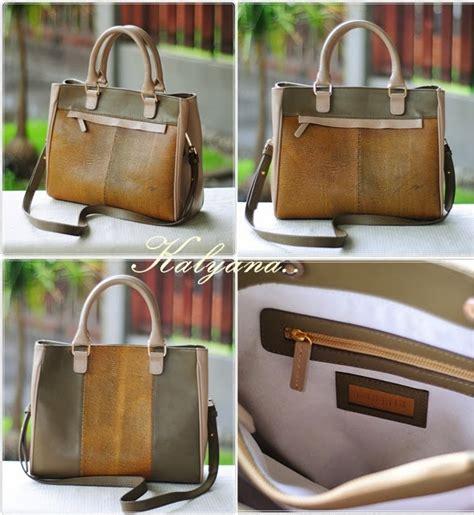 Clutch Kulit Asli Clutch Kulit Kombinasi Batik Garut Tas Kulit Asli tas branded kulit asli tas batik kulit tas wanita kulit