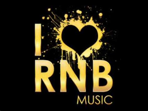 song r b new rnb song june 2011